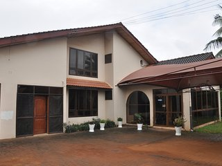 Logess Estates Guest House