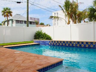 Beach, Paddle Board, Pool, Repeat! Enjoy the Coastal Living Island Lifestyle