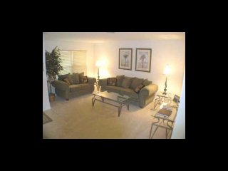 Orlando - Standard Vacation Rental - 10 Guests - 4 Bedrooms