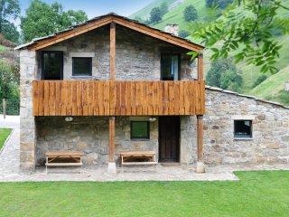 Gorgeous house w/ mountain view