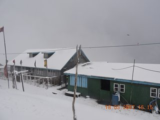 Chewang lodge Unit 12