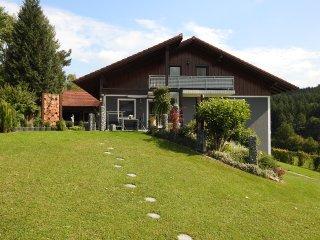 Germany Holiday rentals in Bavaria, Stallwang