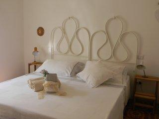 La Dimora Delle Terme. Casa nel centro storico