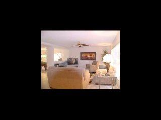 Orlando - Standard Vacation Rental - 10 Guests - 5 Bedrooms