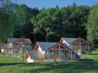 Village Lugrin