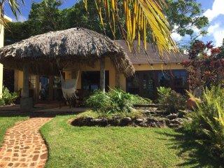 Villa Atlantis Dominican Republic Guests House
