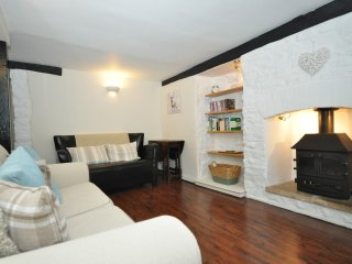40747 Cottage in Bourton-on-th
