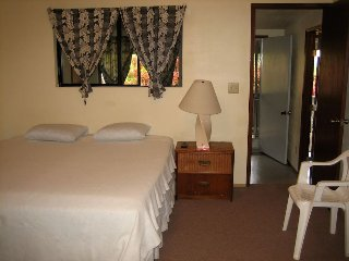 RM #2 $98. per night for 2 People/$20.extra head