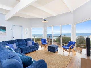 5 Peroomba Tce - Dual Living Family Beachouse