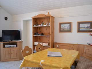 Elfe-Apartments - Panorama-Studio Ladasa