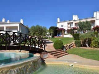 Casa Bougenvillea, Encosta Das Oliveiras, Vale da Ribeira