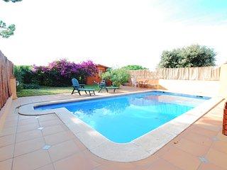 Haizea pool