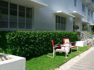 SoBe1611 Lincoln Road Suites!