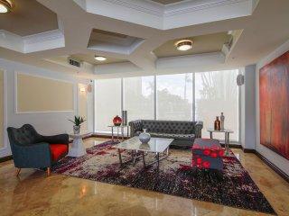 Miami Ocean Suites 506