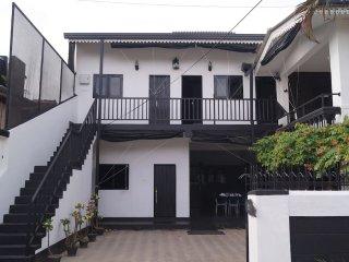 Negombo Homestay