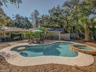 23 Sandpiper - Coastal Tides Beach House.  4 BR/3 BA/13 GUESTS