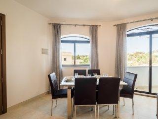 Modern and Comfortable Apartment in Birzebbuga