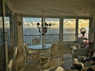 Hutchinson Island Penthouse