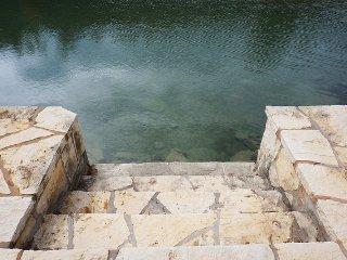 Grand River Retreat