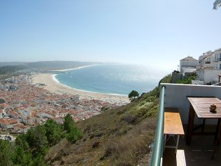Luxury Villa Amazing Views