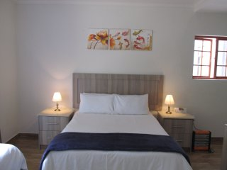 (2) 50 Galena. Affordable Luxury. Spacious Room.