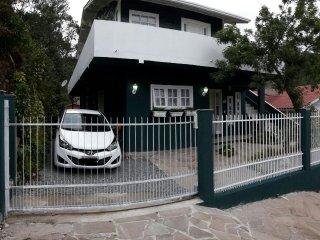 Casa Conceito Gramado