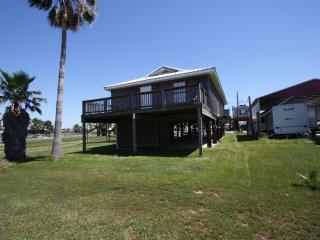 Sea Breeze IV Cabin #229137