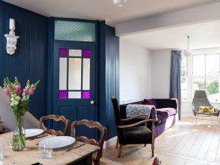 49686 Cottage in Whitstable