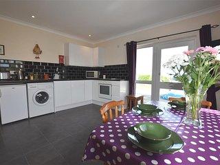 Llainfawr Cottage Apartment (2227)
