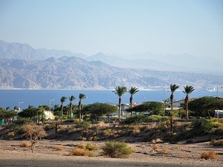 VIEWPOINT-EILAT