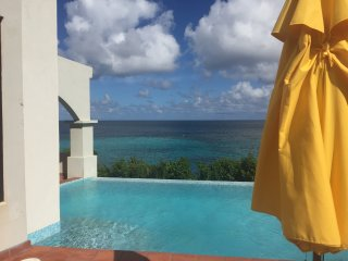 SHOAL REEF - Shoal Bay East Anguilla REDUCED!