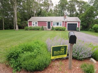 13 Carol Lane West Harwich Cape Cod - Idle Shores