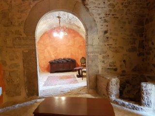 Casa vacanza  Residenza Antica Spoleto