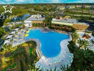 Festival Resort-362CECDILTHP