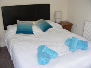 Ilston Holiday Apartments