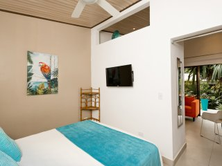 Tico Tico Villas, flexible stay studio apartments #6