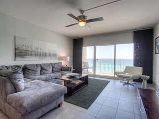 Beach House Condominiums A604