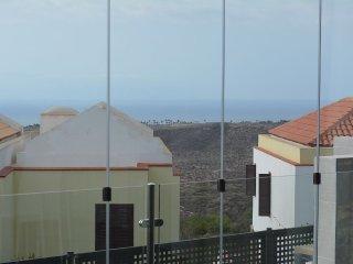 Amazing luxury villa wih fabulous ocean view