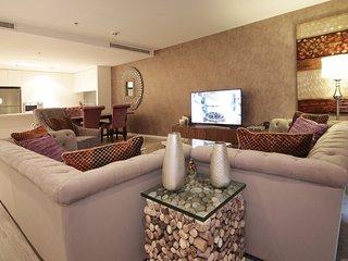 Apartment 520423
