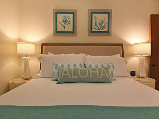 Kaanapali Royal Q-101 WELCOME TO THE BEST FAMILY GATHERING BEACH HOUSE!