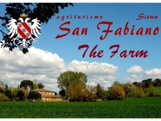 Agriturismo San Fabiano suite Il Pozzo