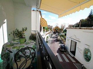 2 bedroom Apartment in Positano, Campania, Italy : ref 5228906