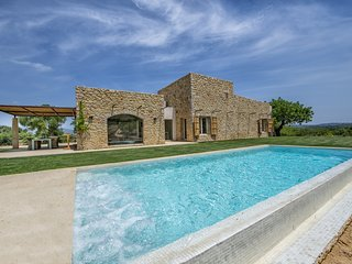 LLIGAM BLAU - ADULTS ONLY - Villa for 4 people in Sant Llorenc des Cardassar