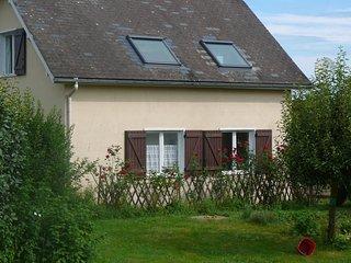 la petite maison, trois etoiles, petit paradis basco/bearnais,campagne, montagne