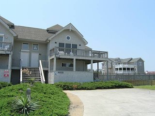 Southern Shores Realty - Pelican's Landing