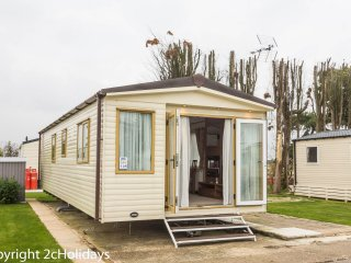 27010R Seawick, 2 Bed, 6 Berth