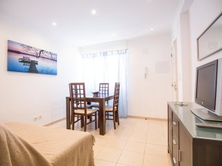 Muria Red Apartment, Costa da Caparica, Setubal