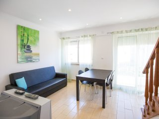 Muria Green Apartment, Costa da Caparica, Setubal