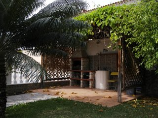 Villa Madronal 5 bedrooms