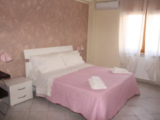 Bed and Breakfast  La Maison de Gina - Salerno _ Amalfi Coast _ Cilento